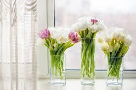 Glass Flower Vases Wholesale Bulk Glass Vases Vases Decor Vases Wholesale Vases In Bulk For