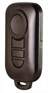 Overhead Door Codedodger Programming Nscd 390giv4 Genie Intellicode And Code Dodger Garage Door