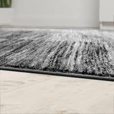 Einrichtung Teppich Wohnzimmer Teppich Fur Wohnzimmer Faszinierend Designerteppich