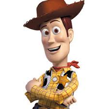 14 toy story 3 characters toy story 3 characters