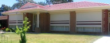 roller shutters adelaide window plantation shutters adelaide sa