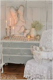 Angel Wings Home Decor by 98 Best Angel Wings Images On Pinterest Angel Wings Fairy Wings
