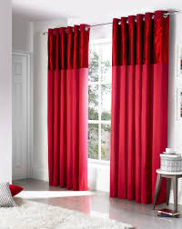 short blackout curtains large size of curtains and drapesshort
