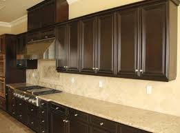 kitchen cabinets lazy susan corner cabinet dazzling image of joss cute yoben engrossing munggah about cute