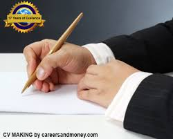 Content Writing Services in Delhi Content Writing Outsource for Website in  India BIT Journal