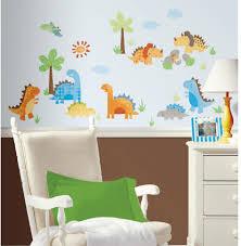Stickers Chambre Bébé Leroy Merlin - chambre stickers chambre bébé stickers chambre trouvez le