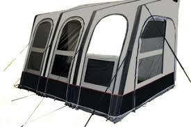 Dorema Awning Spares Dorema Porch Awnings Caravan Porch Awnings Norwich Camping