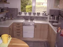 gebraucht einbauküche küche günstig kaufen küche günstig gebraucht dhd24