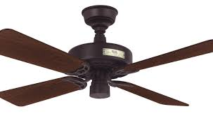 fans for sale amazing designer ceiling fans singapore tags designer ceiling