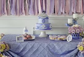 sofia the birthday party ideas liesl s 4th birthday a sofia the inspired party