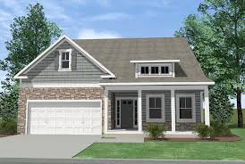 picture of sip home plans all can download all guide and how to