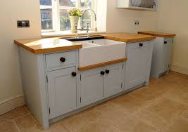 free standing island kitchen units lovely best kitchen cabinet with free standing kitchen sinks moody