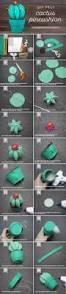 Making Pin Cushions Best 25 Pincushion Tutorial Ideas On Pinterest Pin Cushions