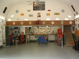 cool garages cool garage pictures