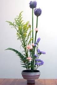 Floral Arrangement Japanese Flower Arrangement Android Apps On Google Play