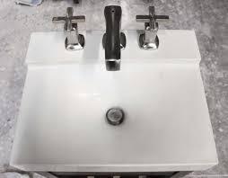 Cheap Kitchen Sink Faucets Kitchen Magnificent Industrial Kitchen Faucet Kitchen Sink