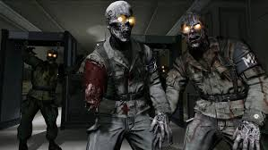 call of duty black ops zombies apk image call of duty advanced warfare zombies screenshots jpg