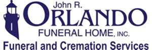 orlando funeral homes r orlando funeral home inc erie pa legacy