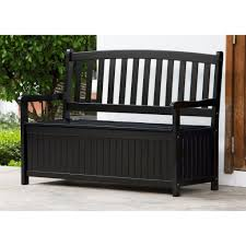 Bathroom Tufted Bench Seat Chest Bench Furniture Long Seating