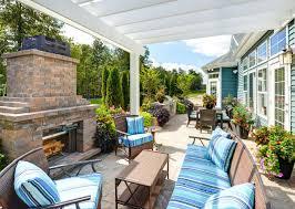 Home Backyard Ideas Category Color Palette Home Bunch Interior Design Ideas
