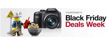amazon black friday dslr to amazon black friday 2012 deals week sale has lego deals today