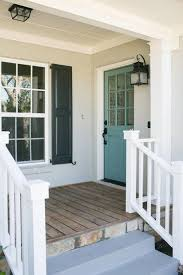 353 best exterior images on pinterest front porches south