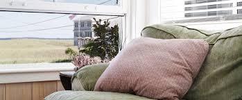 Schlafzimmer Im Loft Einrichten Amerikanisch Wohnen Einrichtungstipps Vom Experten