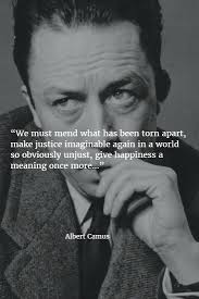mlk quote justice delayed best 25 quotes on justice ideas on pinterest quotes on true