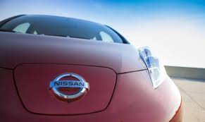 nissan leaf lease bay area ignore the tesla hype the nissan leaf is your best bet the