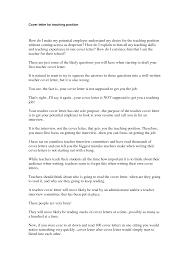 cover letter residency cover landlord proof of residency letter