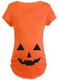 Halloween Costume Shirt Quick U0026 Easy Minute Halloween Costume Orange Shirt Jack
