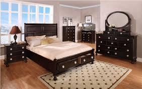 Sears Bed Set Emejing Sears Bedroom Sets Gallery Mywhataburlyweek