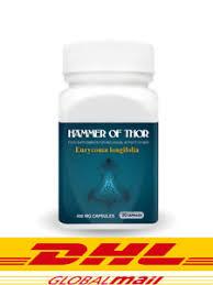 genuine hammer of thor sex mel food supplements for biological