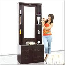 Dressing Table Designer Design Ideas Interior Design For Home - Designer dressing tables