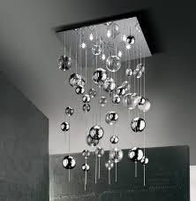 plafoniere a soffitto moderne sil plafoniere da soffitto a prezzi economici