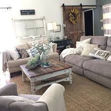 ideas for decorating living rooms living room setup innovative living room setup ideas about small