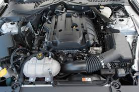 lexus sc300 engine bay 2015 ford mustang ecoboost 2 3 first test