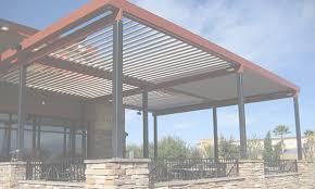 Equinox Louvered Roof Cost by Retractable Awnings Dealer In Iowa U0026 Florida 888 365 9008