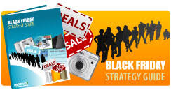 best buy black friday deals pdf blogs retrevo