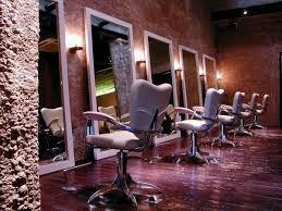 295 best salon ideas images on pinterest beauty salons salon