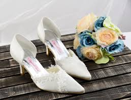Wedding Shoes Singapore Wedding Dresses Bridesmaid Gowns Bridal Accessories Prom Dresses