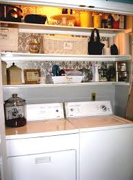 Vintage Laundry Room Decorating Ideas by Laundry Room Decorating Ideas Vintage Laundry Room Decorating