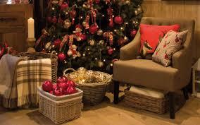 Modern Rustikale Wohnzimmer Funvit Com Wohnzimmer Einrichten Graue Couch