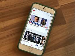 mobile deals aimed at black google u0027s cord cutter app youtube tv reaches 2 million downloads