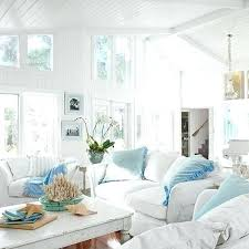 Shabby Chic Furniture For Sale by Beach House Decor For Sale Beach House Decor For Sale Best 25