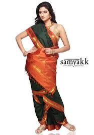 Lehenga Style Saree Draping What Are The Different Styles Of Wearing An Indian Sari