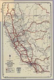 nevada road map mcnally junior road map california and nevada rand mcnally and