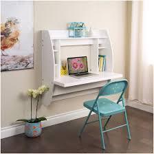 wall shelf standing desk no room for a full modern furniture