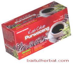 kopi celup purwoceng kopi stamina pria dewasa ramuan obat