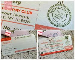 wedding cards usa greentree country club wedding new york usa malaysia